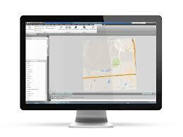 Infrastructure Design Suite 2014 Utility Datahub Spatial Biz
