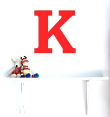 vinal wall letters cute vinyl wall alphabet letters vinyl wall letters for vinal wall letters
