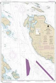 18433 Haro Strait Middle Bank To Stuart Island