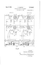 iei keypad wiring diagram kuwaitigenius me control4 keypad wiring diagram iei keypad wiring diagram