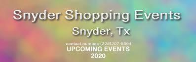 8 25 Tax Chart Texas Vendors Info Page