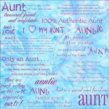 Aunt Quotes From Niece Cool Best Love Quotes For Niece Packed With Aunt Mothers Day Quotes Aunt