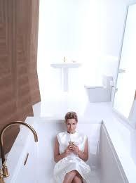 5 ft bathtub k 0 underscore 6 foot acrylic bath white freestanding within ft bathtub remodel 5 ft bathtub