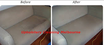 best fabric cleaner for furniture. Upholstery Cleaning Point Cook Best Fabric Cleaner For Furniture R
