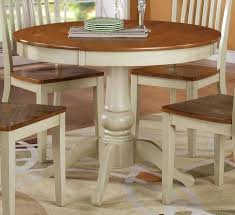54 inch round dining table seats how many excellent dining tables inch round white dining table