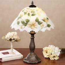 full size of themed table lamps touch of class stunning lamp shades target only parts argos