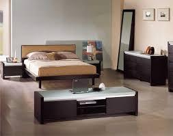 black bedroom mirror 107 black bedroom wall mirror bedroom sets for men