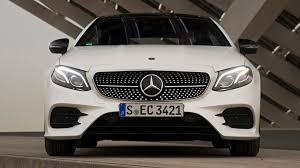 2018 mercedes benz e400. plain mercedes 2018 mercedesbenz e400 coupe first drive  intended mercedes benz e400
