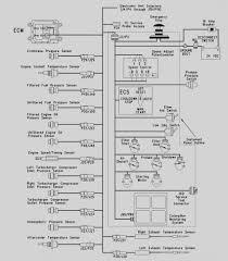caterpillar c7 wiring diagram explore wiring diagram on the net • cat c7 ecm wiring harness diagram best site wiring harness c7 cat ecm wiring diagram cat 7 wiring diagram