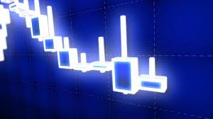 Candle Light Chart Analysis Trade The Chart Price Analysis Crypto 1385813 Hd