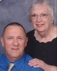 Ernest Gee Obituary (2020) - Grand Rapids, MI - Grand Rapids Press