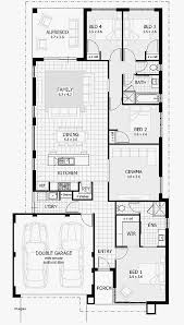 slab foundation home plans beautiful house plan best slab grade house plans canada slab