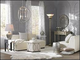 Old Hollywood Bedroom Furniture Old Hollywood Interior Design Home Design Ideas