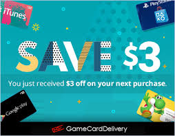 We also provide all playstation network cards for us, uk, eu and middle east psn cards for uae, ksa, kuwait and bahrain stores. Gamecarddelivery Emailgamecards Twitter