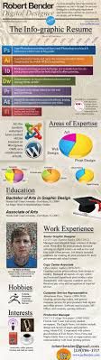 17 best images about teaching resumes teacher my info graphic resume as a digital graphic designer my way of self