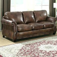 real leather sofas real leather couches real leather couches real leather sofas real leather sofas and