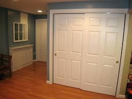 sliding glass door install small sliding