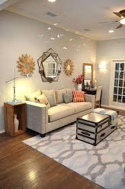 Mirrors Living Room Prism And Sunburst Wall Mirrors For Living Room Captive Wall