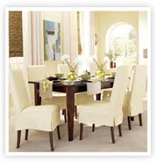 dining room chair covers uk. Perfect Chair Dining Chair Cover Offers Covers  For Room Uk O