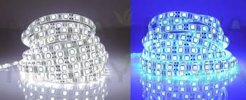led stair lighting kit. Led Stair Lighting Kit. 60LED/M Flexible 5050 SMD LED Strip Kit Pictures