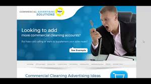 Cleaning Advertising Ideas How To Optimize A Carpet Cleaning Facebook Marketing Campaign Youtube