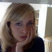Nachricht an <b>Franziska-Dobler</b> schicken - franziska-dobler-2911064364