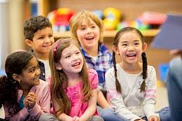 Child Care The Right Business For You Canada Business