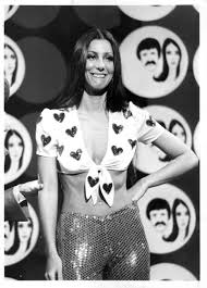 Cher's Most Iconic Fashion Moments Over the Last 6 Decades | Cher outfits,  70s inspired fashion, Cher photos