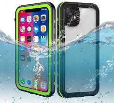 Scratchproof 6.1inch Full Body 360° Protective Cover <b>ShellBox</b> ...