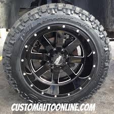 moto metal 962. 20x12 moto metal 962 black wheel - lt295/55r20 nitto trail grappler tire t