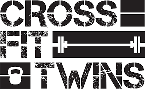 Home - CrossFit Twins