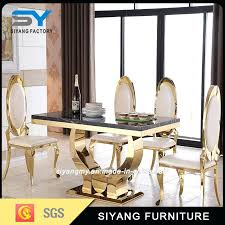 round marble top dining table manufacturers china marble table marble table manufacturers suppliers made in round