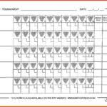 Bowling Score Sheet Recreationsportsbowlingbowlingscoresheet ...