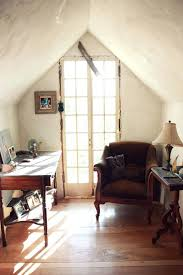feng shui home office attic. Find This Pin And More On Attic Home Office Design Broyhill Heirlooms Feng Shui S