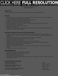 Inspiration Online Resume Search Free On Free Resume Search For