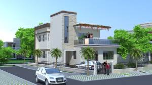 40x50 house plan 2000 sq ft duplex house