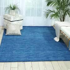 ocean area rugs ocean blue area rugs
