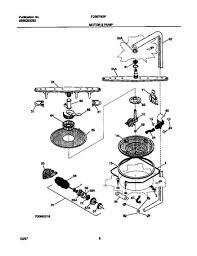 2 float switch wiring diagram 2 image wiring diagram sump float switch sump image about wiring diagram on 2 float switch wiring diagram