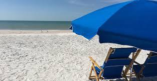 beach umbrella and chair. Interesting Beach Umbrella U0026 Chair Rentals For Beach And