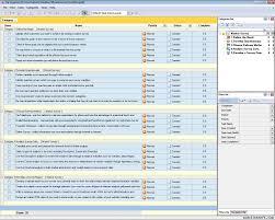 doc survey templates resume preparation now