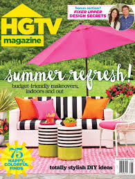 hgtv magazine 2014 furniture. Hgtv Magazine 2014 Furniture. Bbedecdfafbaccfcfdfd Finest Pictures Has Cadadfdbaaecabe Furniture V
