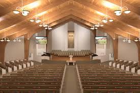 church lighting design ideas. Church Renovations Lighting Design Ideas