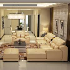 living room furniture 2014. We Found 168++ Images In Living Room Furniture Sets Dubai Sample Gallery: Contemporary 2014