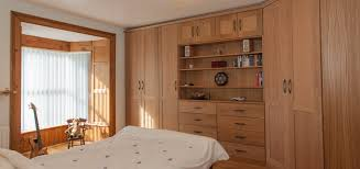 bedroom furniture designers. bedroom furniture design and installation designers l