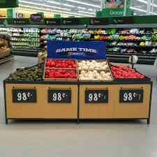 supercenter beverly pike elkins wv com get everything you need for fresh homemade guacamole and salsa at your local elkins walmart