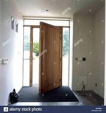 frosted glass front door front door with frosted glass panels door design front door frosted glass