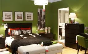 warm brown bedroom colors. Warm Brown Paint Colors Master Bedroom Decorate House Warm Brown Bedroom Colors
