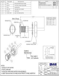 Bivar Flexible Light Pipe Bivar Flexible Light Pipe Assembly Polycarbonate Pc Led
