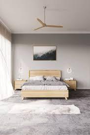 argos bedroom furniture. Unique Bedroom BedroomDanish Bedroom Furniture Scandinavian Sets Nz Argos Pine Sydney  Canada Ideas Used Elegant Best In
