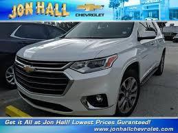 Cars For Sale At Jon Hall Chevrolet In Daytona Beach Fl Auto Com